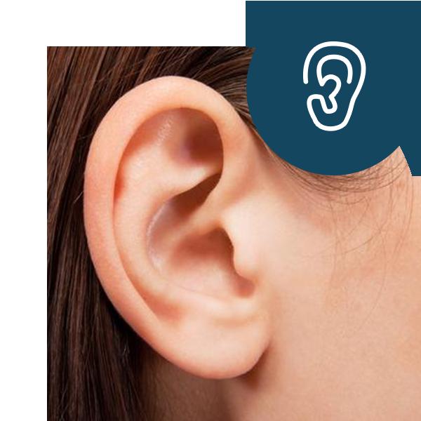 STORITVE_lepotne operacije_uho