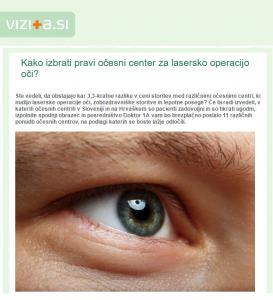 vizita2