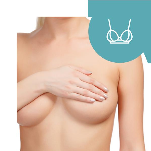 STORITVE_lepotne operacije_prsi