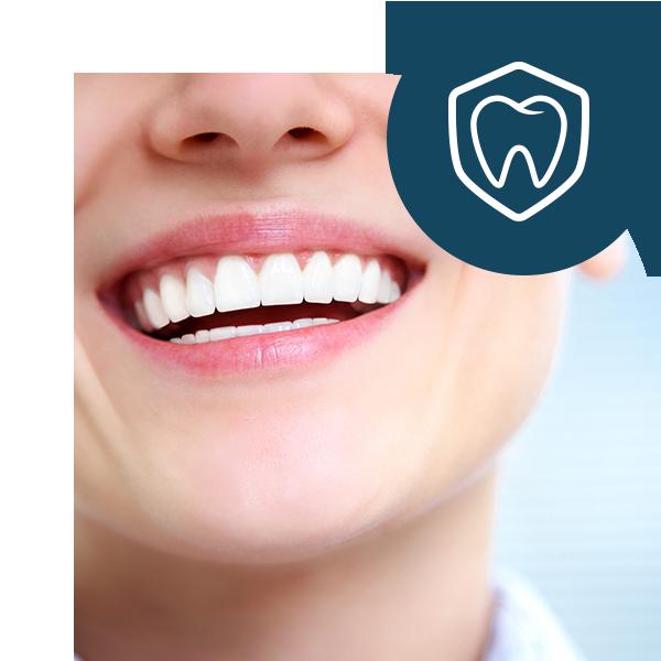 STORITVE_zobozdravstvo_celostna ureditev1