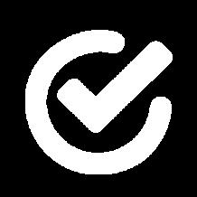 thankyou icon
