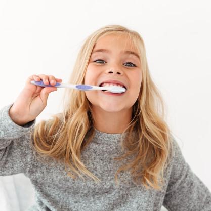 otroški zobozdravnik 3