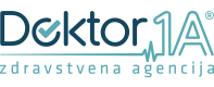 doktor1a logotip