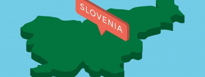 Ortodont Ljubljana, ortodont Maribor, ortodont Koper in ortodont Zagreb (ortodont za otroke, ortodont cenik, ortodont samoplačniško)