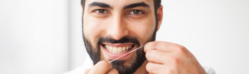 Parodontologija poudarja velik pomen na ustno higieno