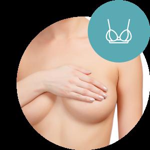 umetne prsi