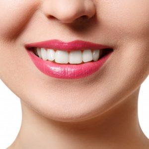 Zobni vsadki so namenjeni vsem, ki želijo nadomestiti manjkajoči zob